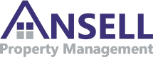 Ansell Property Management
